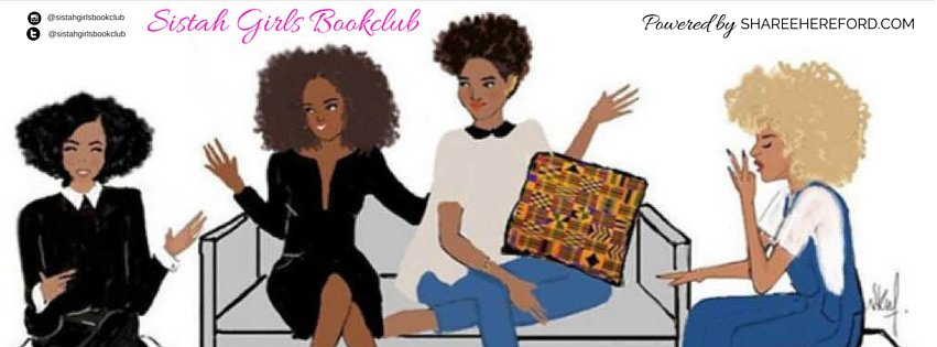 Sistah Girls Book Club
