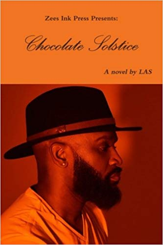 Chocolate Solstice by Las