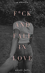 Fck and Fall in Love cover