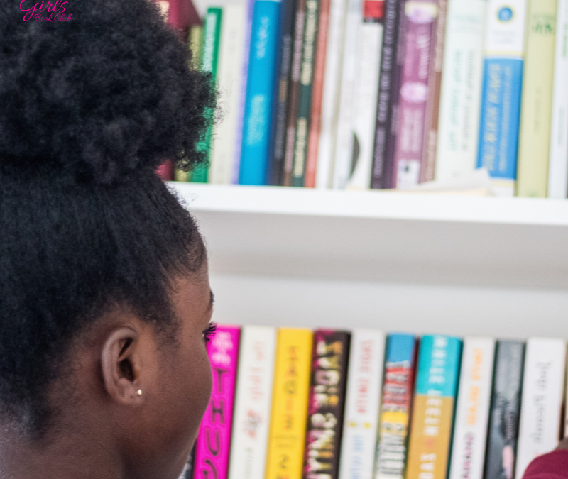 10-Young-Adult-Books-Black-Authors