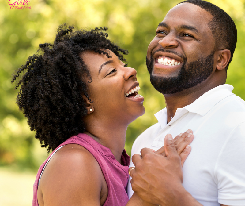 73-BLACK-ROMANCE-NOVELS-PUBLISHED-IN-2019-THAT-YOU-SHOULD-READ-IN-2020