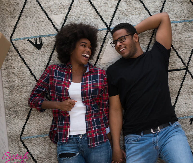 9 Black Romance Novels That Will Give You Nostalgia