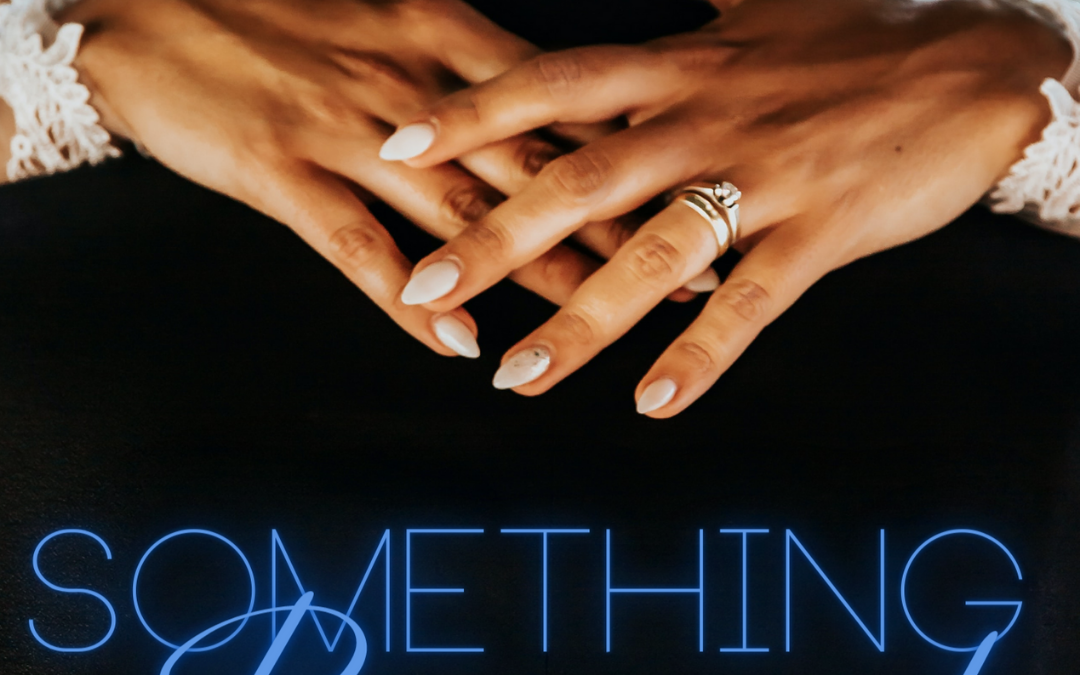 Short Story: Something Borrowed by K.L. Hall [READERS VOTE]