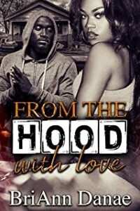 From the hood with love