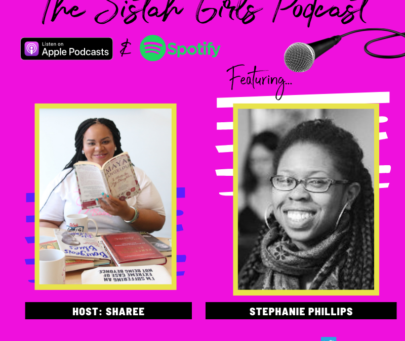 Stephanie-Phillips-Why-Solange-Matters-Audio