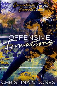Offensive Formation