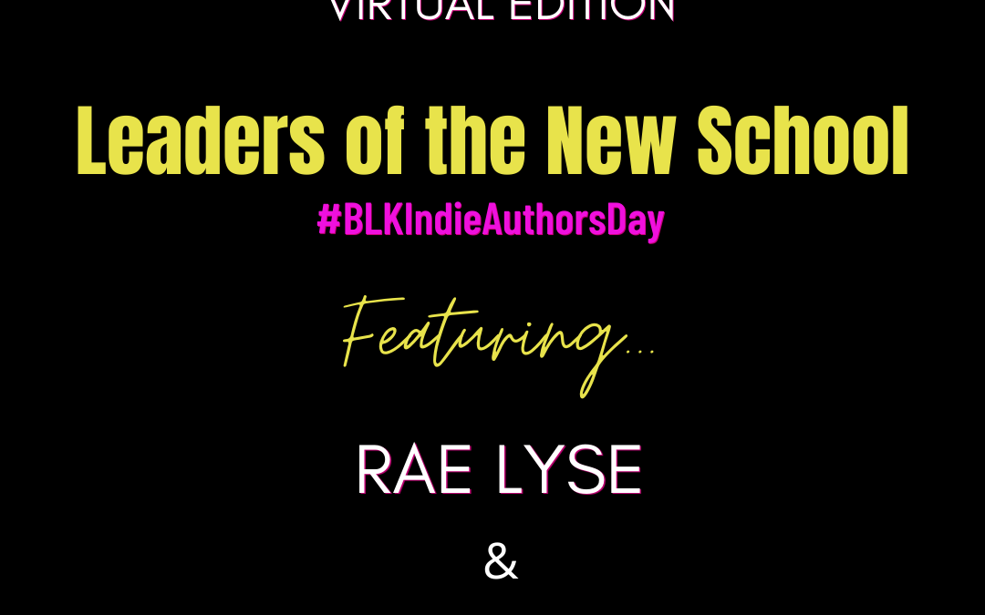 Leaders-Of-The-New-School-With-Rae-Lyse-&-Brookelyn-Mosley-Video