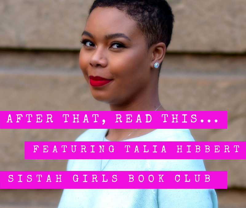 After-That-Read-This-Talia-Hibbert