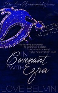 In-Covenant-with-Ezra-by-Love-Belvin