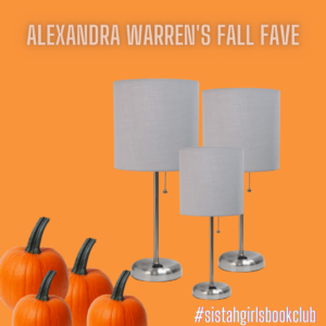 Fall-Must-Haves-ft-Black-Authors