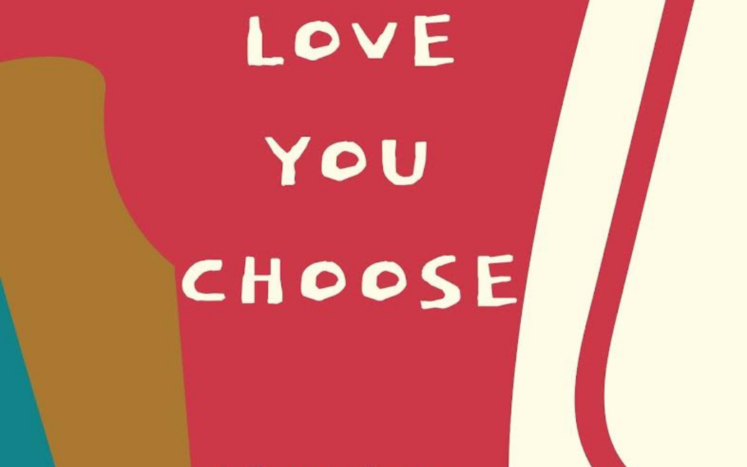 The-Love-You-Choose-by-Tatum-James